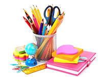 """Какие канцелярские товары нужны школьникам, после принятия нового Закона Украины """"Об образовании"""""""