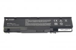 Аккумулятор PowerPlant для ноутбуков FUJITSU Amilo Pro V2030 (FU2030LH) 11.1V 5200mAh