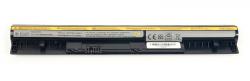 Аккумулятор PowerPlant для ноутбуков IBM/LENOVO IdeaPad S400 Series (LOS400L7) 14.4V 2600mAh