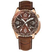 Часы мужские Vogard  OR 9333