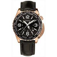 Часы мужские Vogard  OR 9931