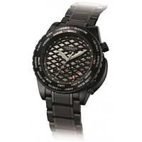 Часы мужские Vogard  Rad 11
