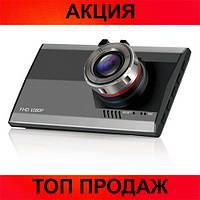 Автомобильный видеорегистратор T360/238!Хит цена