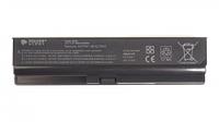 Аккумулятор PowerPlant для ноутбуков HP ProBook 5220m (FE04, HP5220LH) 11.1V 5200mAh