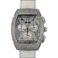 Часы женские Zeno-Watch Basel  990WT