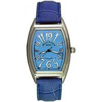 Часы женские Zeno-Watch Basel  8081-h4