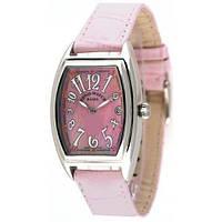 Часы женские Zeno-Watch Basel  8081n-s7