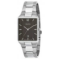 Часы  ZentRa  Z13175