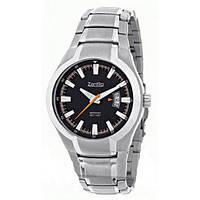 Часы  ZentRa  Z24030