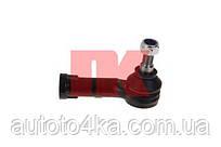 Наконечник рулевой тяги правый NK 5034739