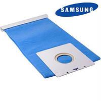 Мешок многоразовый для сбора пыли Samsung DJ69-00420A