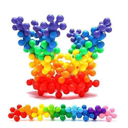 ТОП ВЫБОР! Игрушки, игрушки для детей, развивающие игрушки для детей, пазли, a1dbe565be1