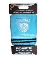 Напульсник Power System Wrist Band PS 4000