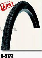 Велосипедная шина   26 * 2,00   (K-878,K-942,K-885 (п+к AV=48mm))   KENDA-Китай   (#LTK)