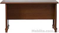 СОНАТА Стол приставной - 135
