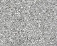 Специальный фракционный кварцевый песок для песочных фильтров (10 кг.)