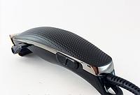 Машинка для стрижки волос 9Вт GM 806