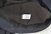 Штани жіночі еластан - великі розміри, фото 3