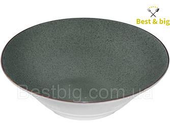 Салатник (Гранит) - 145 мм, 250 мл (Farn) Siesta