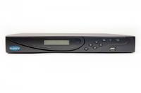 Видеорегистратор IP 16 канала NVR4116-16PECO