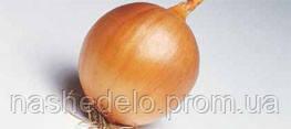 Семена лука Солюшн F1 250000 семян Syngenta
