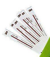 Индикатор химический для плазменной стерилизации 3M™ Comply™ арт.1248