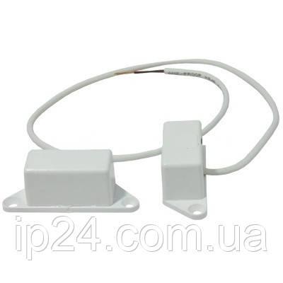 Геркон СМК-7П