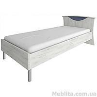 Кровать детская 90 «Домино» Sokme