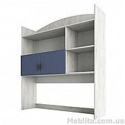 Надставка стола 1200 «Домино» Sokme