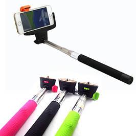 Моноподы для селфи | selfie stick