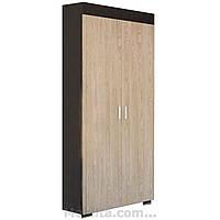 Шкаф 900 «Марк» Sokme