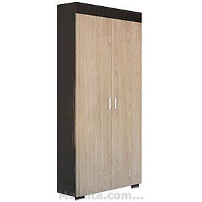 Шкаф 900 «Марк» Sokme, фото 2