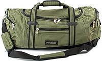 Дорожная средняя сумка Onepolar 65 л