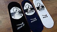 """Мужские следы в  стиле""""Nike"""",Турция, фото 1"""