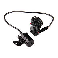 Лазерная противотуманная фара для автомобиля Car Laser Fog Lamp  4001137 лазерная противотуманная фара, лучшие