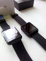 Умные часы Uwatch - U8