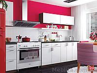 Модульная кухня Мода