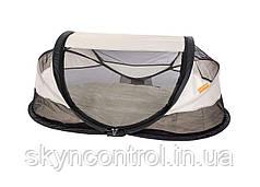 Travel Cot Baby Luxe Кровать палатка для малышей от 0 до 2х лет
