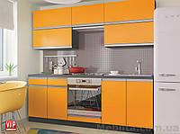 Модульная кухня Альбина