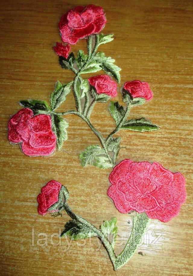 вышивка шитье аппликация нашивка купить подарок украшение для одежды джинсы украшения