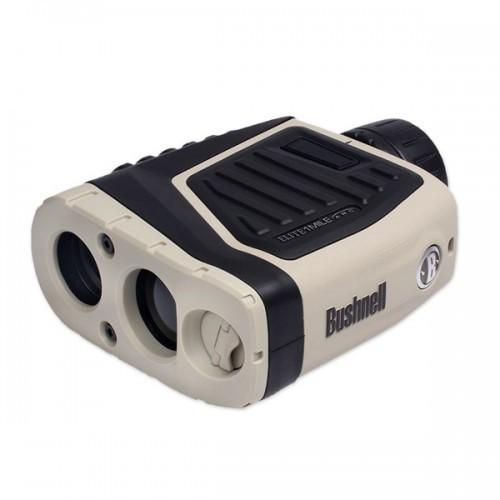 Лазерный дальномер Bushnell Elite 1 Mile ARC