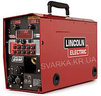 Механизм подачи проволоки Power Feed 25M LINCOLN ELECTRIC