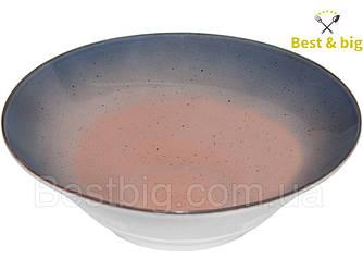 Салатник (Венера) - 145 мм, 250 мл (Farn) Siesta