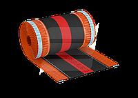 Лента коньковая Eurovent Roll Standart 300мм×5м (Стрічка підконькова)