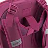 Рюкзак школьный каркасный 703 Flowery K18-703M-2, фото 6