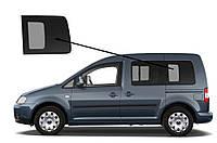 Боковое стекло Volkswagen 2004-2015 Caddy заднее левое