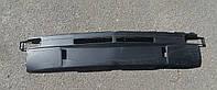Панель облицовки передка (фартук) ВАЗ-2103,2106 нижняя (фартук)