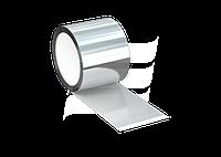Лента для пароизоляции Eurovent ALUFIX 75мм×50м (Лента для пароізоляції)