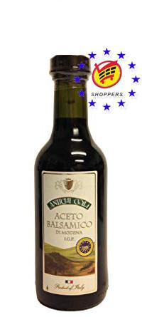 Бальзамический уксус Acento Balsamico di Modena 500 мл