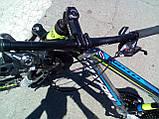 """Фэтбайк - велосипед Titan Trail 26"""", фото 7"""